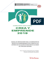 MANUAL  CREA Y EMPRENDE 2019.pdf