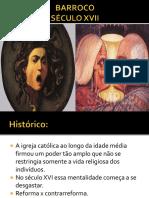barrocoearcadismo-151005011817-lva1-app6891.pdf