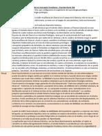 Nanopdf.com Genesis de Los Conceptos Freudianos Paul Bercherie 760 Objetivo