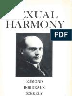 [Edmond_Bordeaux_Szekely]_Sexual_Harmony(b-ok.cc).pdf