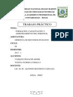 FORMACIÓN-DEL-PERSONAL-1.docx