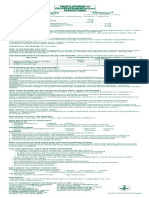 neozep-forte.pdf