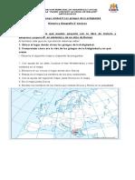 Guía de apoyo  3°  Los griegos de la antiguedad.doc