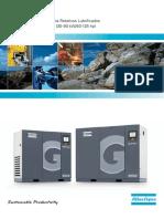 catalogo_GA30+_GA37_GA37+_GA45_GA45+_GA55_GA55+_GA75_GA75+_GA90