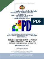 2. Dbc de Servicios de Consultoría Empresas Consultoras - Anpe (1)