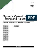 Sistema de Operacion Testing y Adjusting Renr5078!07!00-All