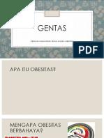 PENYULUHAN OBESITAS.pptx