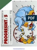 Progresint 5 -.pdf