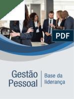 Plano de Desenvolvimento Pessoal