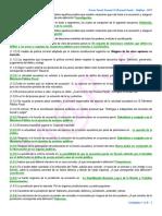 001 Primer Parcial Procesal III-13