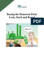 Steyer Report 7-21-2016