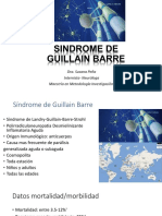 4 Sindrome DeGuillain Barre 15 m
