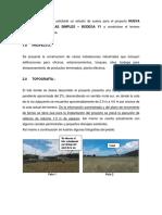 U2_Descripcion+del+sitio+y+proyecto_39