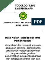 Metodologi Ilmu Pemerintahan Baru-1.pdf