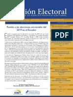 Serie Gaceta Opinión Electoral No.20 Enero 2018.pdf