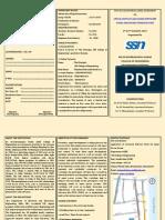 01 Brochure