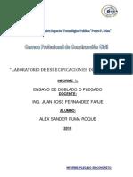 informedeplegado-160916115120.docx