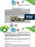 Paso 4 Ficha pedagógica version2 (1).docx