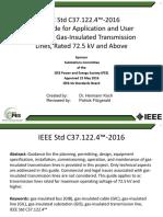 GIL-C37-122-4-Tutorial-PJF-Comments-1-hour-version.pdf