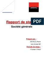 lasocitgnralemarocainedebanquesscmb-140330084712-phpapp01.pdf