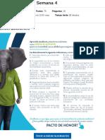 Examen Parcial - Semana 4 Modelos de Toma de Decisiones-[Grupo10] Rrr71 (1)