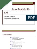 ModeloIS_LM1