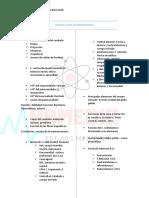 Puntos Clave Neuroanatomia