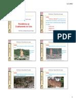 aula-01-resistencia-ao-cisalhamento-dos-solos2.pdf
