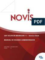 Solution-Manager-7.1-Sevice-Desk-Manual-Usuario-Administrador.pdf