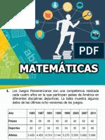 Matemáticas 2017-1 (3)