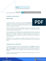 2_Problemas_estructurados_(1)_OK_HDC (3).pdf