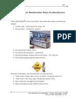 k3-laboratorium.doc