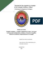 Plan de tesis  PROY. CONGUILLO.docx
