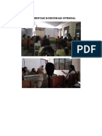 Kriteria 2.1.2 Foto bangunan Puskesmas.docx