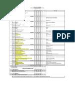 pe-fi-ingenieria-minasssss.pdf