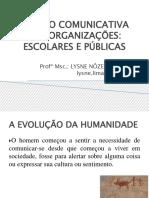 Slides Comunicação (1)