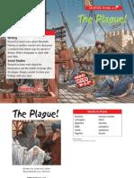 raz_lz117_plague_clr.pdf