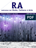 Revista Iara Edicao_completa1