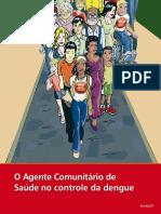cartilha_acs_dengue_web.doc