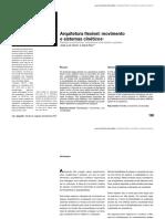 Artigo-SILVA-Arquitetura-flexível-movimento-e-sistemas-cinéticos.pdf