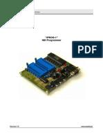 IPROG-1eng.pdf
