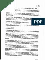 4313 Instructivo de La Unidad de Titulación Especial de Las Carreras de Grado de La Espol (2)