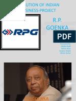 R P GOENKA EDITED.pptx