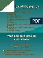 78386720-Dinamica-Atmosferica.ppt