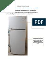 REFRIGERADORA.pdf