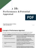 10.PerformanceAppraisal.pptx