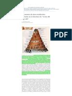 """Taxonomía de Obras Medievales Incluidas en La Literatura de """"Visión Del Más Allá"""". – Critica.cl"""