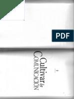 rebecca-m-pippert-cap-9.pdf