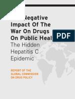 gcdp_hepatitis_english.pdf