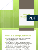 COMPUTER VIRUSES.ppt